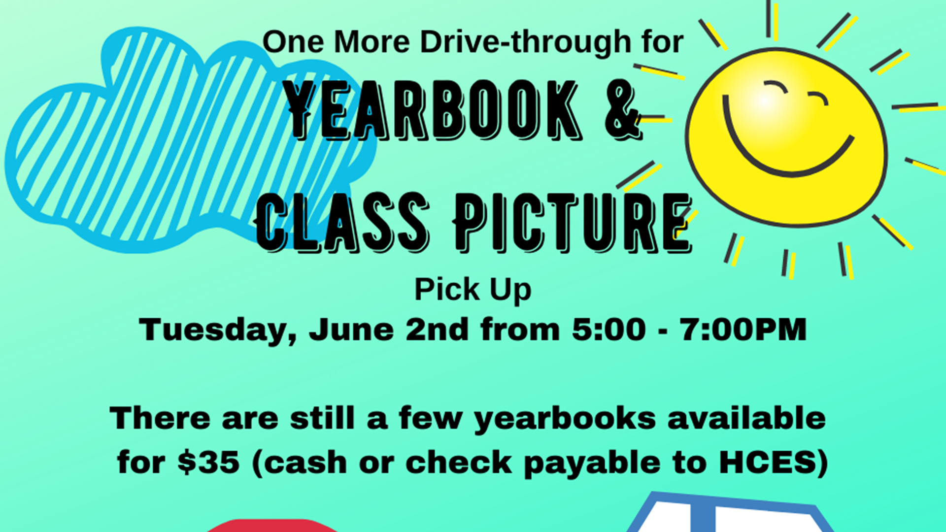 Yearbooks & Class Pictures
